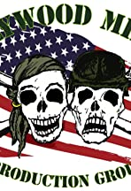 The Hollywood Militia presents: UnREALity