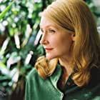 Patricia Clarkson in The Woods (2006)