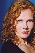 Tamara Bernier