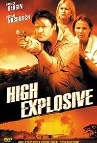 High Explosive (2001)