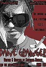 Dane Granger