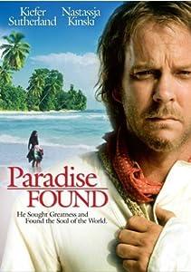 Watch film movie Paradise Found UK [480x854]