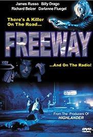 Freeway (1988) 720p