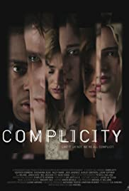 Complicity (2013) 1080p