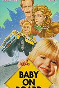 Baby on Board (1992)