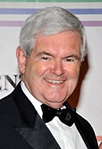 Primary photo for Newt Gingrich