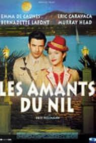 Les amants du Nil (2002)
