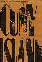 Cuny Island