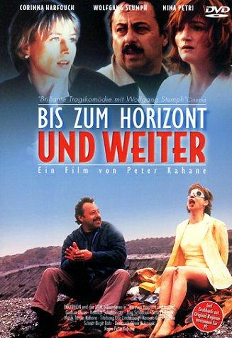 Bis zum Horizont und weiter (1999)