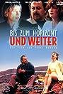 Bis zum Horizont und weiter (1999) Poster