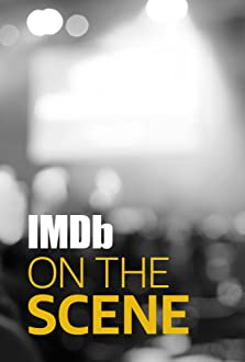 IMDb on the Scene - Interviews (2017– )
