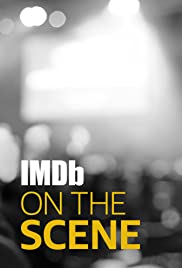 IMDb on the Scene - Interviews Poster