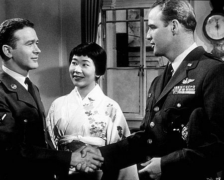Image result for red buttons miyoshi umeki