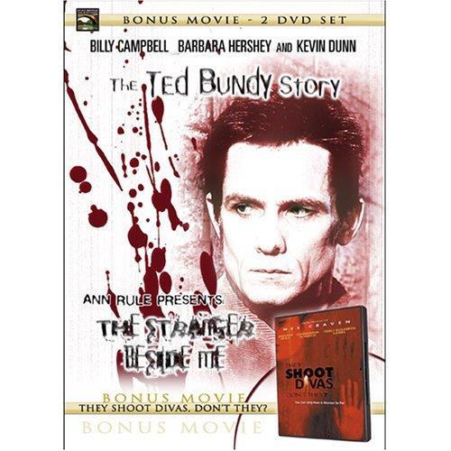 Testemunha de Um Assassino [Dub] – IMDB 6.1
