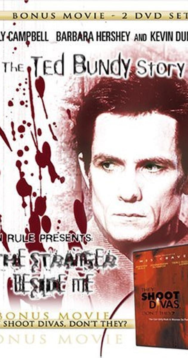 The Stranger Beside Me (TV Movie 2003) - IMDb