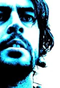 Primary photo for Che Guevara