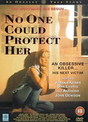 No One Could Protect Her (1996)