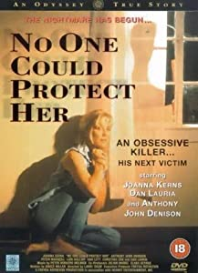 Watch 3d online movie No One Could Protect Her by Larry Shaw [Mp4]