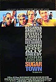 Watch best quality movies Sugar Town UK [1280x1024]