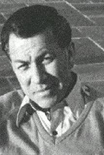Raul daSilva Picture