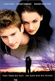 The Bumblebee Flies Anyway(1999) Poster - Movie Forum, Cast, Reviews
