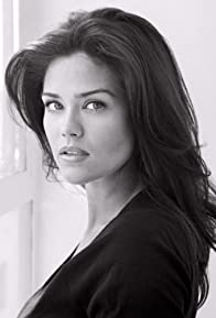 Primary photo for Susan Ward