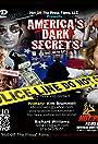 America's Dark Secrets Documentary