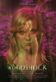 Primary photo for Woodshock
