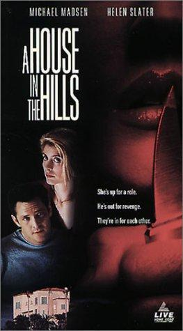 A House In The Hills full movie streaming