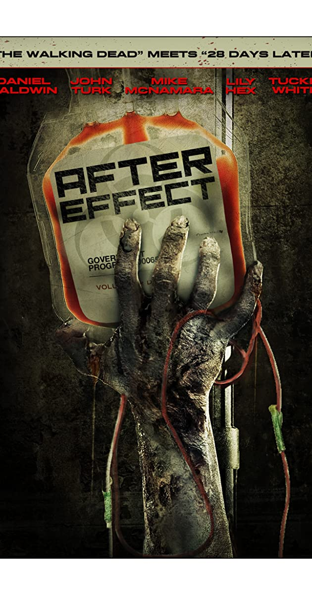 Subtitle of After Effect