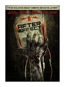 Download hindi movie After Effect