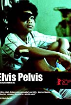 Primary image for Elvis Pelvis