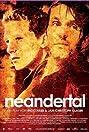 Neandertal (2006) Poster