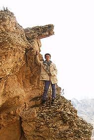 The Boy Mir (2011)