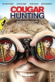 Cougar Hunting (2011) 1080p