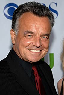 Ray Wise Picture