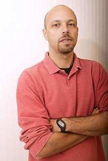José Padilha Picture