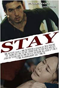 Primary photo for Stay