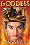 Farah Khan shoots for a cameo in trilingual film Devi