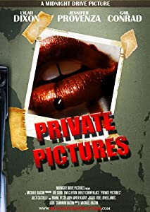 Best site to watch good quality movies Private Pictures [2160p]