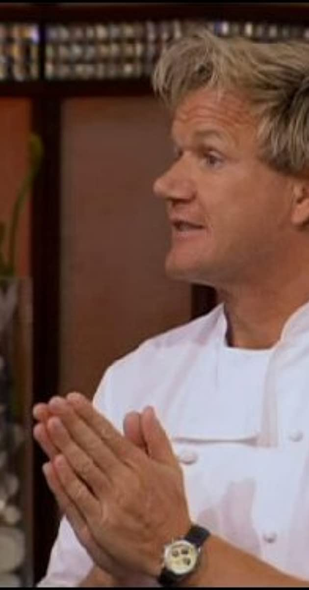 What Happened Hell S Kitchen Winners