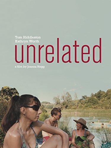 Unrelated (2007) - IMDb