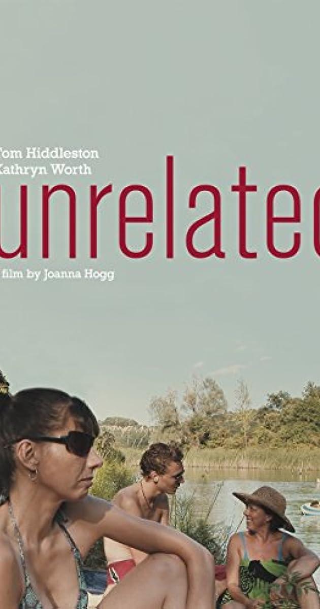Unrelated (2008) Subtitles