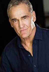 Primary photo for John Wesley Shipp