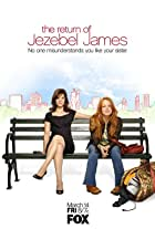The Return of Jezebel James