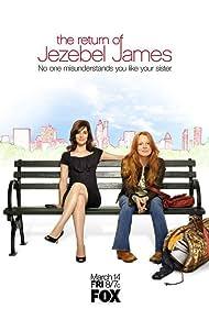 Parker Posey and Lauren Ambrose in The Return of Jezebel James (2008)