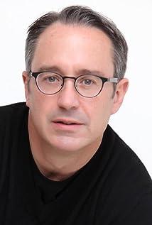 Bill Lischak Picture