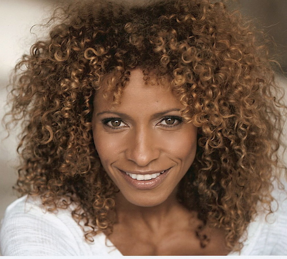 Michelle Hurd nudes (41 photos), Sexy, Is a cute, Instagram, swimsuit 2018