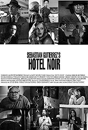Hotel Noir (2012) 720p