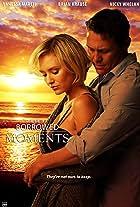 Borrowed Moments